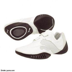 Puma Induction Shoes